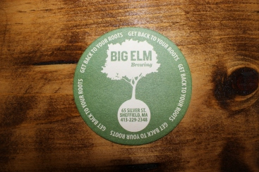 Big Elm Coaster