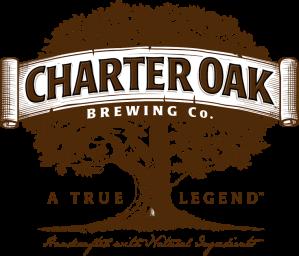 www.charteroakbrewing.com