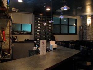 1249 Wine Bar