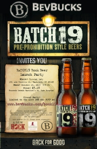 Batch19_Harford_CT_bevbucks