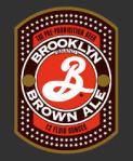 brewville.com