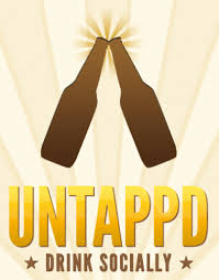 untappd.com