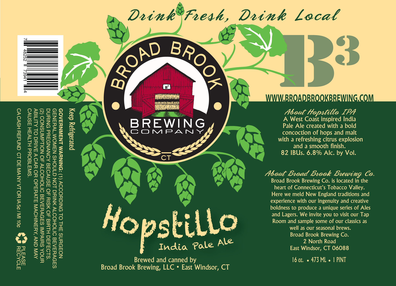 6 Different Henry Weinhard/'s Beer Labels 1 w//Neck