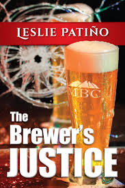 brewersjustice